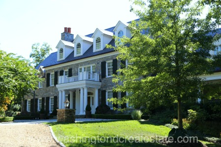 New Listings For Homes For Rent In Mclean Va