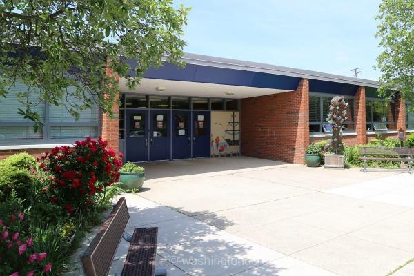 stratford landing elementary school alexandria va