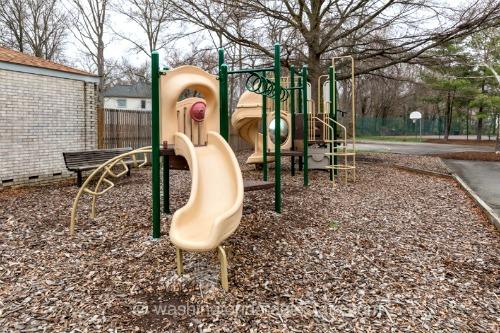 wessynton playground