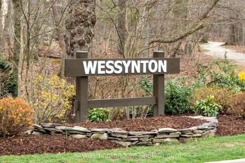 wessynton in alexandria va